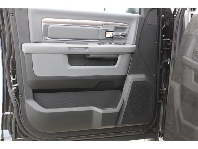 2018 RAM 1500 SLT (Stk: S232787) in Courtenay - Image 14 of 30