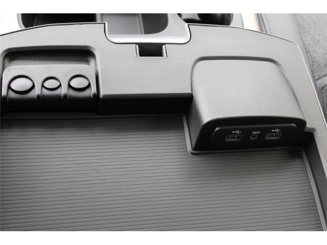 2018 RAM 1500 SLT (Stk: S232787) in Courtenay - Image 24 of 30