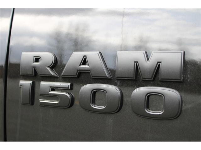 2018 RAM 1500 SLT (Stk: S232787) in Courtenay - Image 28 of 30
