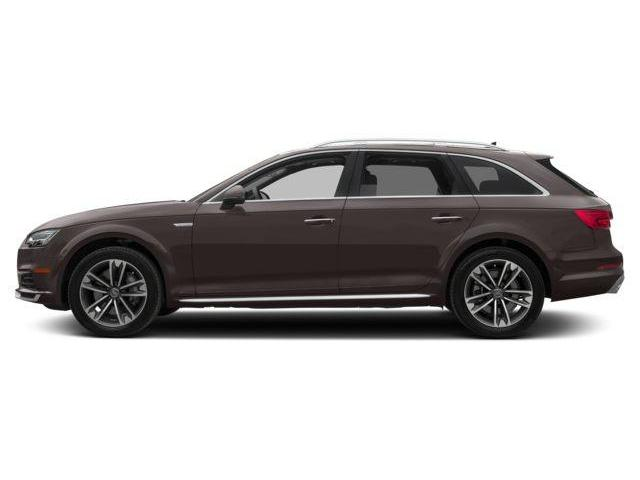 2018 Audi A4 allroad 2.0T Progressiv (Stk: 90686) in Nepean - Image 2 of 9
