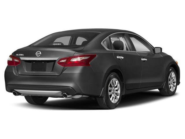 2018 Nissan Altima 2.5 S (Stk: 18-111) in Smiths Falls - Image 3 of 9