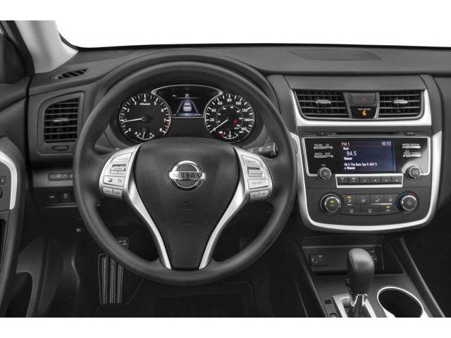 2018 Nissan Altima 2.5 S (Stk: 18-111) in Smiths Falls - Image 4 of 9