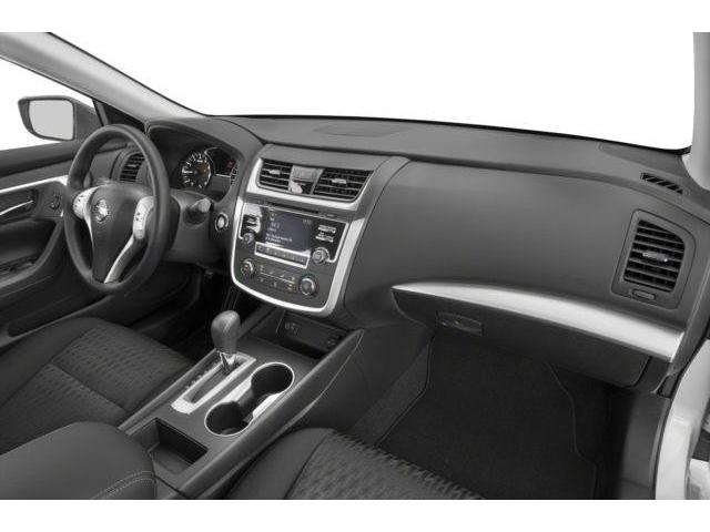 2018 Nissan Altima 2.5 S (Stk: 18-111) in Smiths Falls - Image 9 of 9