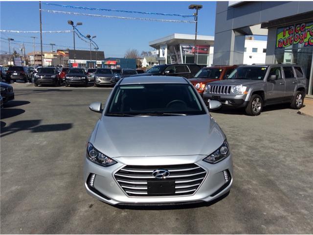 2018 Hyundai Elantra GL (Stk: 15776) in Dartmouth - Image 2 of 20