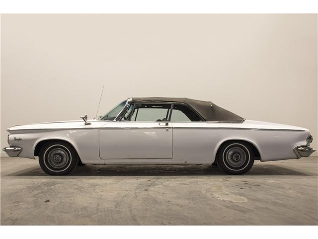 1963 Chrysler 300  (Stk: U7884) in Vaughan - Image 2 of 15