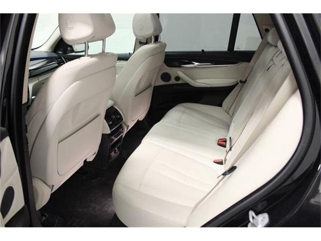 2015 BMW X5 xDrive35i (Stk: B9154) in Mississauga - Image 13 of 19