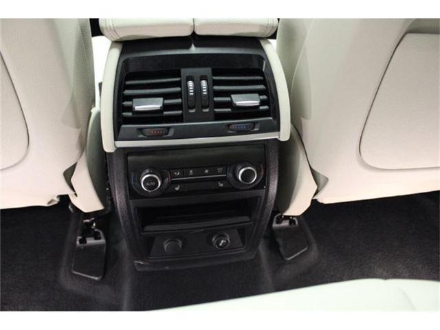 2015 BMW X5 xDrive35i (Stk: B9154) in Mississauga - Image 14 of 19