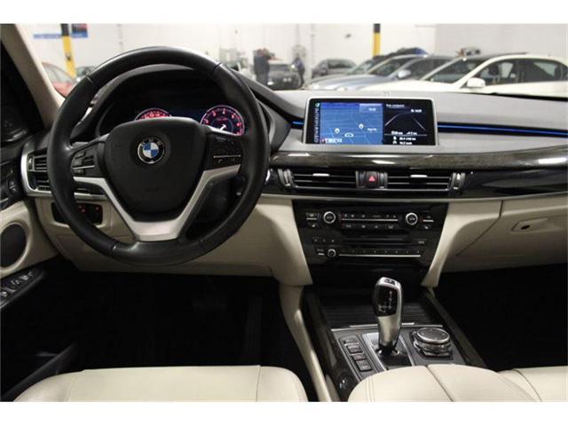 2015 BMW X5 xDrive35i (Stk: B9154) in Mississauga - Image 15 of 19