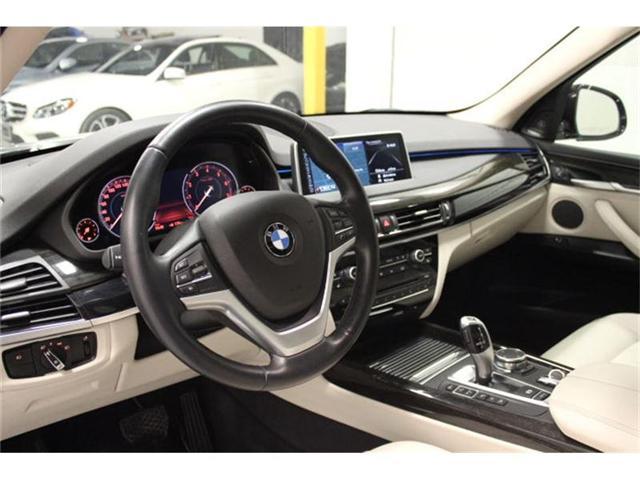 2015 BMW X5 xDrive35i (Stk: B9154) in Mississauga - Image 17 of 19