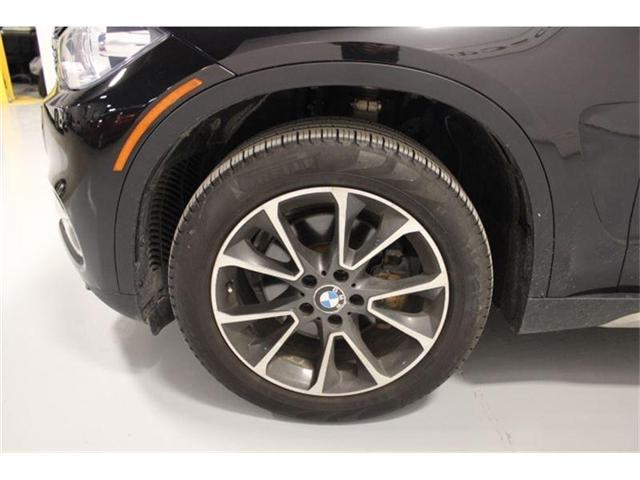 2015 BMW X5 xDrive35i (Stk: B9154) in Mississauga - Image 19 of 19