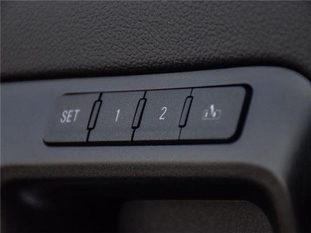 2018 Chevrolet Silverado 1500  (Stk: 8143976) in Scarborough - Image 26 of 28