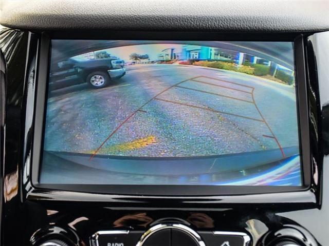 2018 Chevrolet Cruze Premier Auto (Stk: 8123010) in Scarborough - Image 15 of 23