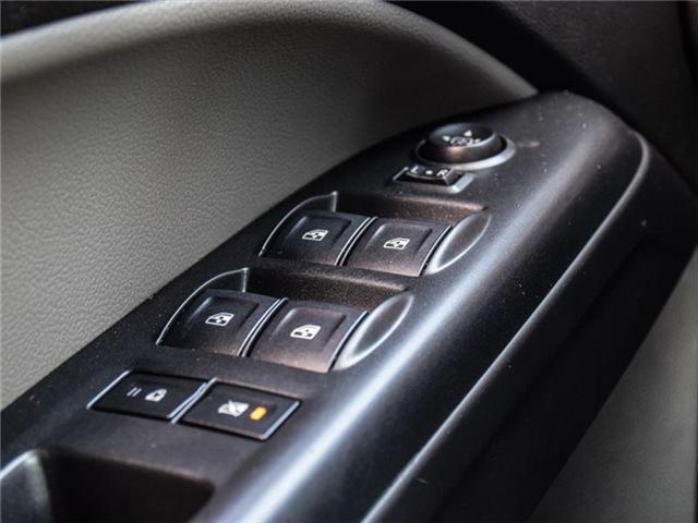 2018 Chevrolet Colorado WT (Stk: 8151279) in Scarborough - Image 27 of 28