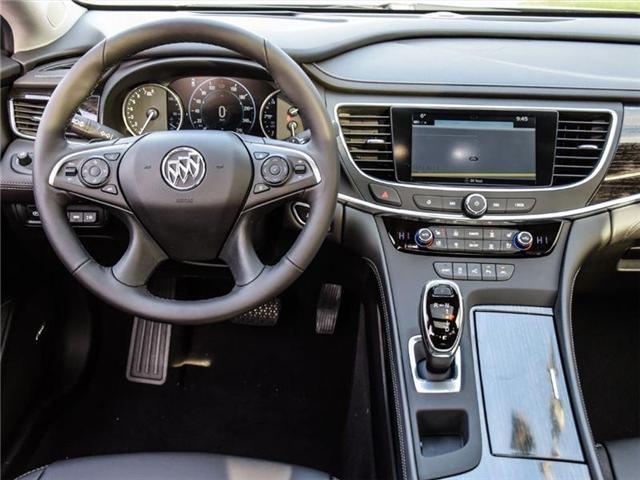 2018 Buick LaCrosse Premium (Stk: 8120270) in Scarborough - Image 12 of 26