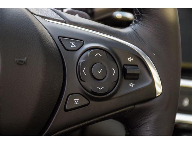 2018 Buick LaCrosse Premium (Stk: 8120270) in Scarborough - Image 22 of 26