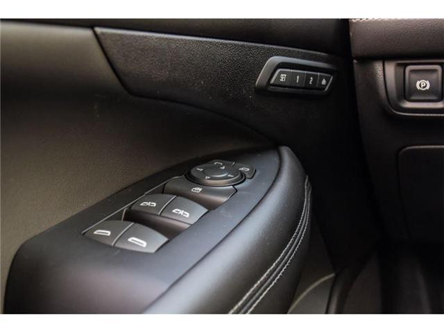 2018 Buick LaCrosse Premium (Stk: 8120270) in Scarborough - Image 23 of 26