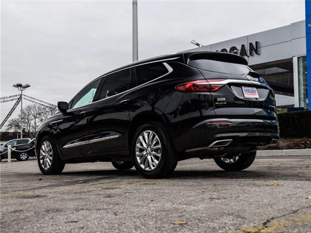 2018 Buick Enclave Essence (Stk: 8147462) in Scarborough - Image 3 of 26
