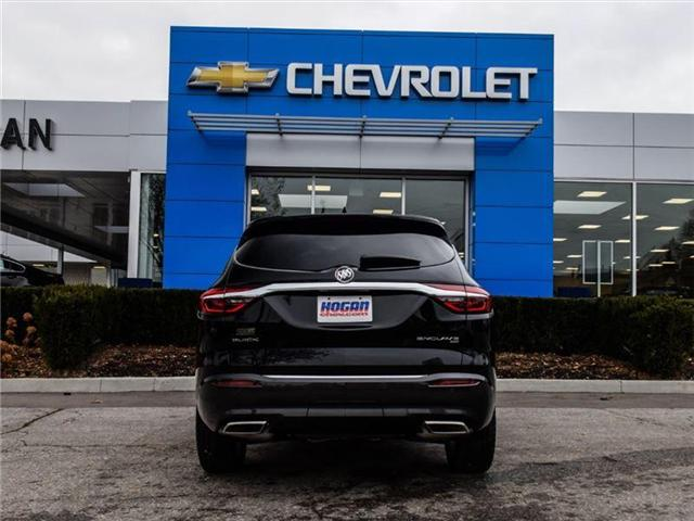 2018 Buick Enclave Essence (Stk: 8147462) in Scarborough - Image 5 of 26
