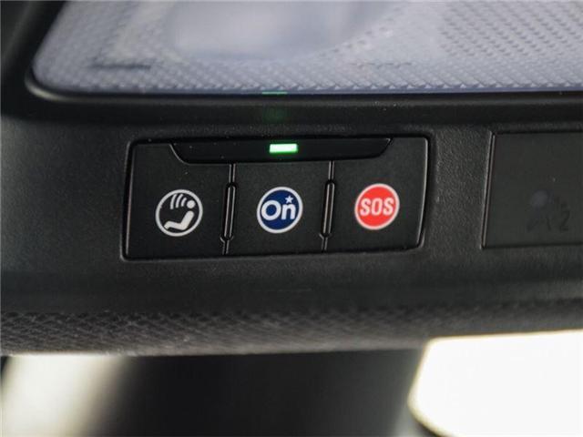 2018 Chevrolet Cruze Premier Auto (Stk: 8139305) in Scarborough - Image 26 of 29