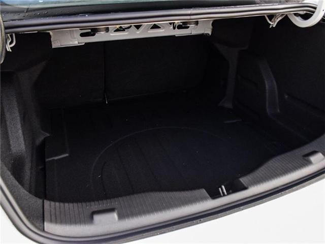 2018 Chevrolet Cruze Premier Auto (Stk: 8139305) in Scarborough - Image 29 of 29
