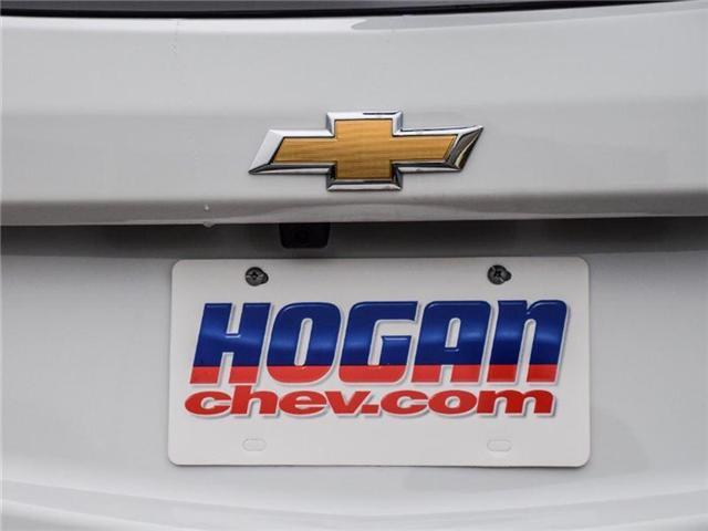 2018 Chevrolet Equinox LT (Stk: 8591307) in Scarborough - Image 6 of 25