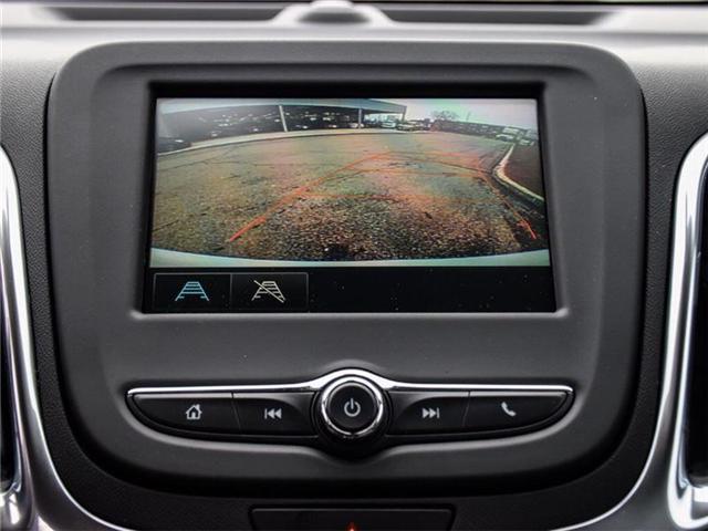 2018 Chevrolet Equinox LT (Stk: 8591307) in Scarborough - Image 18 of 25