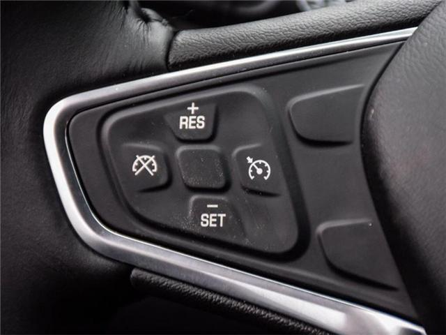 2018 Chevrolet Equinox LT (Stk: 8591307) in Scarborough - Image 20 of 25