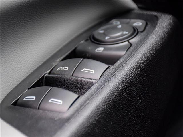 2018 Chevrolet Equinox LT (Stk: 8591307) in Scarborough - Image 22 of 25