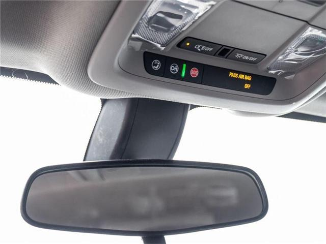 2018 Chevrolet Equinox LT (Stk: 8591307) in Scarborough - Image 23 of 25