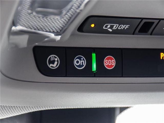 2018 Chevrolet Equinox LT (Stk: 8591307) in Scarborough - Image 24 of 25