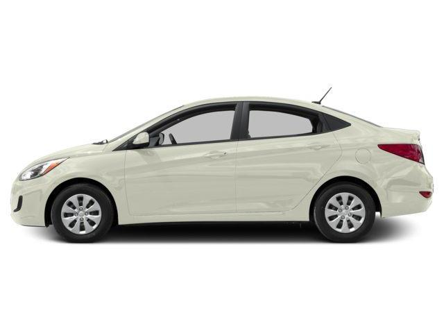 2017 Hyundai Accent  (Stk: 303327) in Whitby - Image 2 of 9