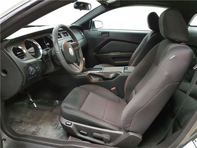 2011 Ford Mustang  (Stk: 175570) in Kitchener - Image 2 of 19