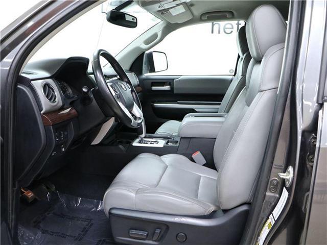2014 Toyota Tundra Limited 5.7L V8 (Stk: 175604) in Kitchener - Image 2 of 21