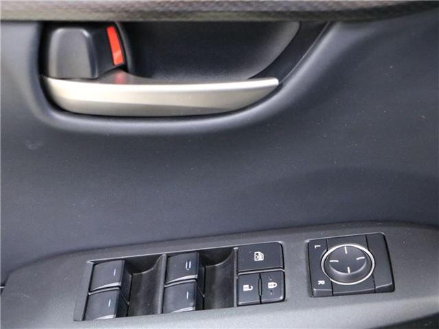 2015 Lexus NX 200t Base (Stk: 177184) in Kitchener - Image 15 of 23