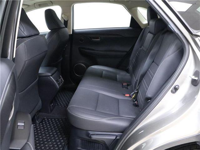 2015 Lexus NX 200t Base (Stk: 177184) in Kitchener - Image 20 of 23