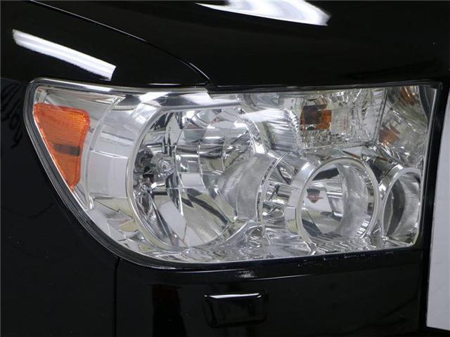 2012 Toyota Sequoia SR5 4.6L V8 (Stk: 175681) in Kitchener - Image 11 of 22