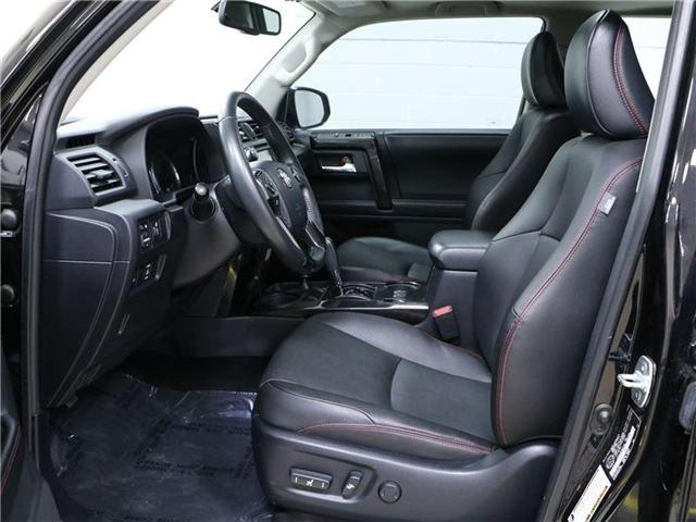 2015 Toyota 4Runner SR5 V6 (Stk: 175755) in Kitchener - Image 2 of 22