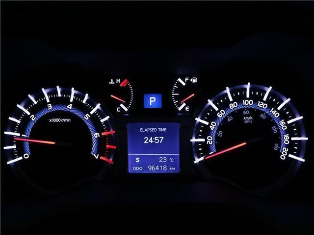 2015 Toyota 4Runner SR5 V6 (Stk: 175755) in Kitchener - Image 13 of 22