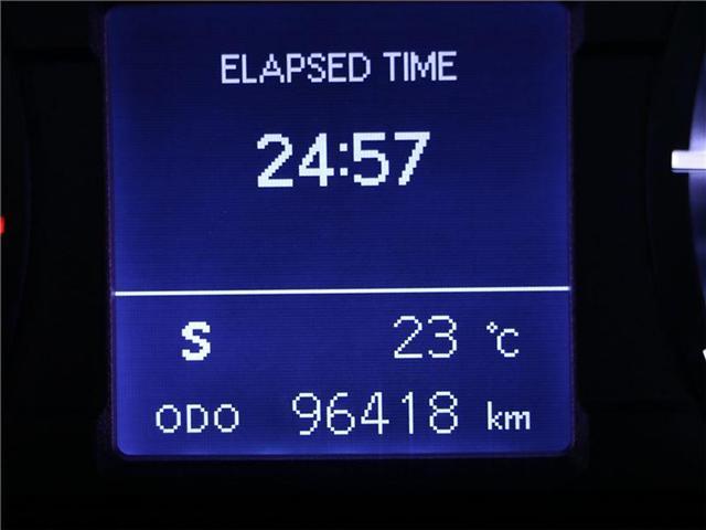 2015 Toyota 4Runner SR5 V6 (Stk: 175755) in Kitchener - Image 14 of 22