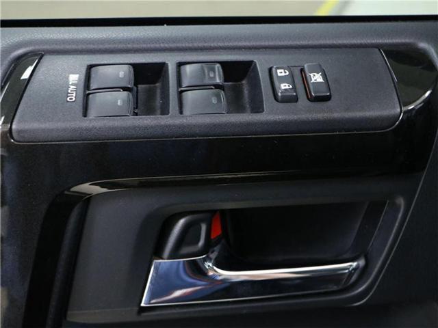2015 Toyota 4Runner SR5 V6 (Stk: 175755) in Kitchener - Image 15 of 22
