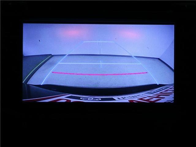 2015 Toyota 4Runner SR5 V6 (Stk: 175755) in Kitchener - Image 18 of 22