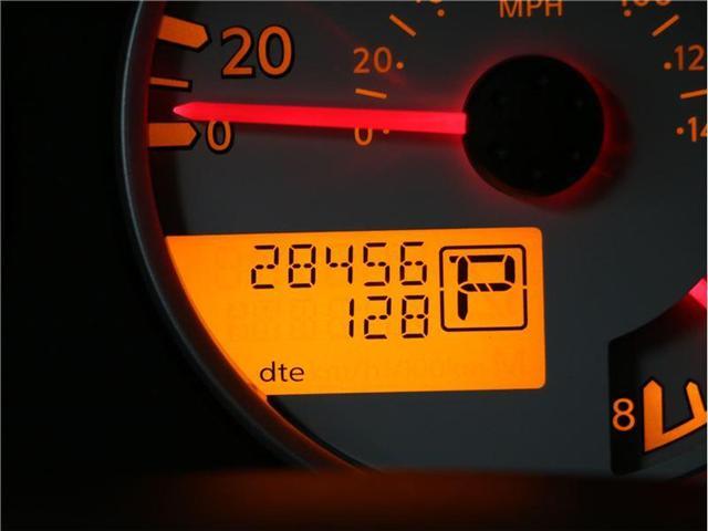 2017 Nissan Frontier  (Stk: 175847) in Kitchener - Image 14 of 22