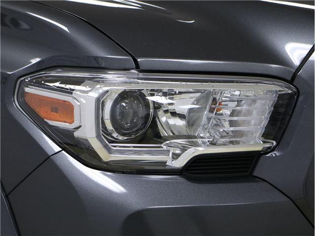 2016 Toyota Tacoma  (Stk: 175765) in Kitchener - Image 11 of 22