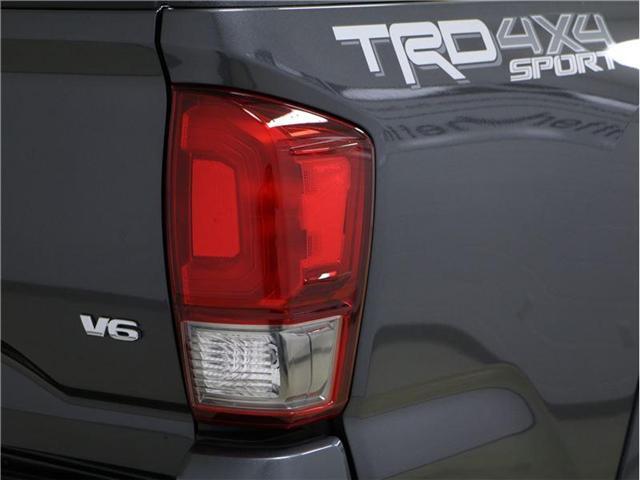 2016 Toyota Tacoma  (Stk: 175765) in Kitchener - Image 12 of 22
