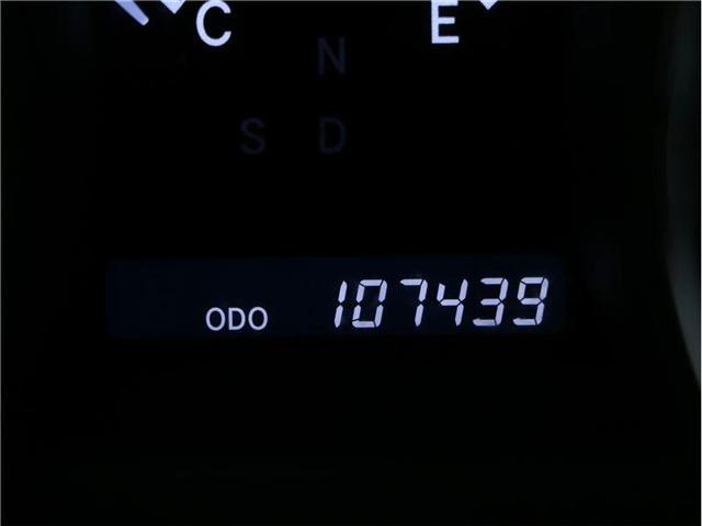 2011 Toyota Highlander  (Stk: 175900) in Kitchener - Image 14 of 23