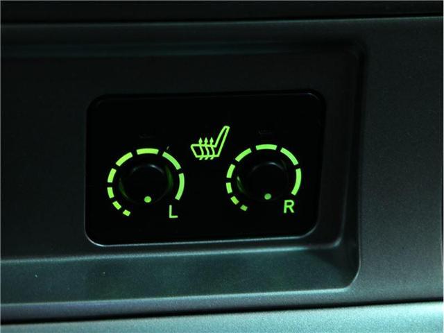 2011 Toyota Highlander  (Stk: 175900) in Kitchener - Image 16 of 23