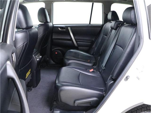 2011 Toyota Highlander  (Stk: 175900) in Kitchener - Image 20 of 23