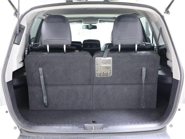 2011 Toyota Highlander  (Stk: 175900) in Kitchener - Image 21 of 23