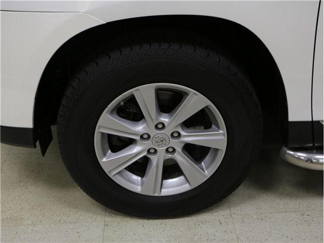 2011 Toyota Highlander  (Stk: 175900) in Kitchener - Image 23 of 23