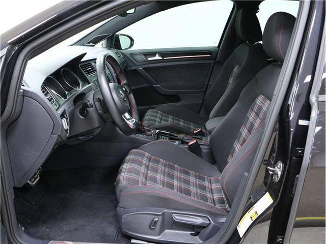 2015 Volkswagen Golf GTI  (Stk: 176154) in Kitchener - Image 2 of 22